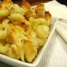 Macaroni-and-cheese-4-WEB