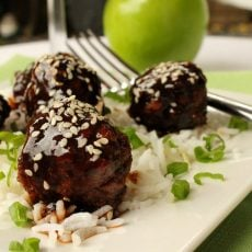4-Apple-Meatballs-in-Wine-S