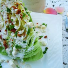 Blue-cheese-dressing--4-WEB