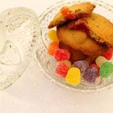 Gumdrop-Cookies-7-WEB