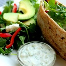 1-Veggie-Feta-Pita-with-Aru