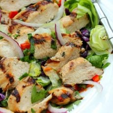 12-Lime-Chicken-Salad