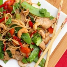 9-chicken-cashew-stir-fry