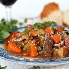 3-Beef-stew-with-wine