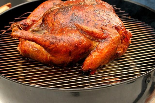 5-BBQ-Turkey