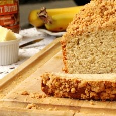 32-cutting-banana-bread