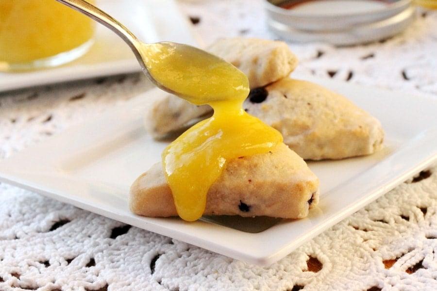 8-Lemon-Curd