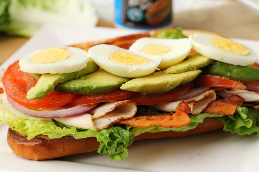 sandwich roast turkey cuban sandwich turkey club sandwich salad turkey ...