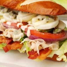 2-Cobb-Salad-Sandwich