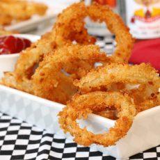 10-onion-rings