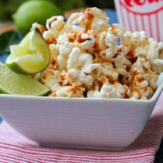 24-Lime-and-Spice-Popcorn