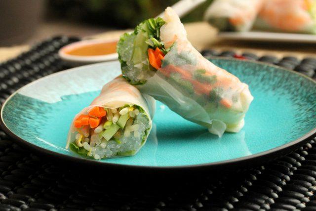 1-Shrimp-Spring-Rolls