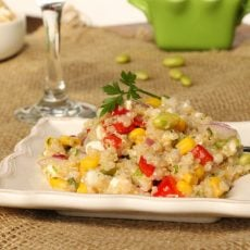 23-Quinoa-with-Feta-and-Edamame