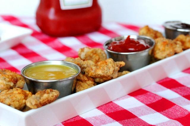 2-Chicken-Nuggets