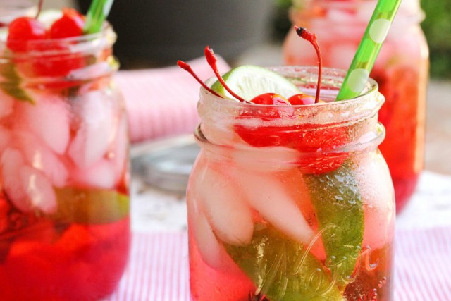 68-very-cherry-shirley-temple-with-lime