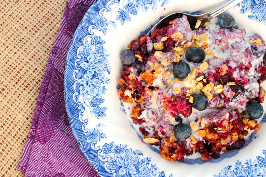 14-Berry-Granola-Crisp