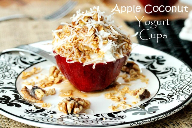 apple-coconut-yogurt-cups