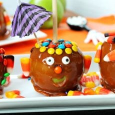 1-caramel-apples