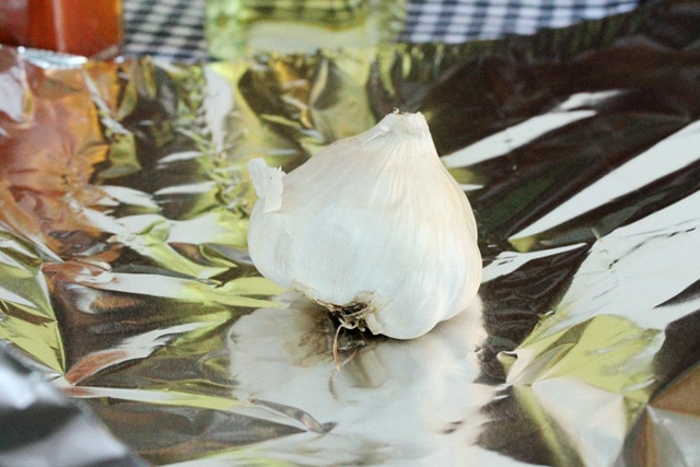 1-bulb-of-garlic-in-foil