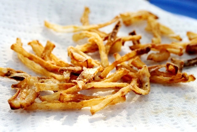 23-fried-onion-for-garnish