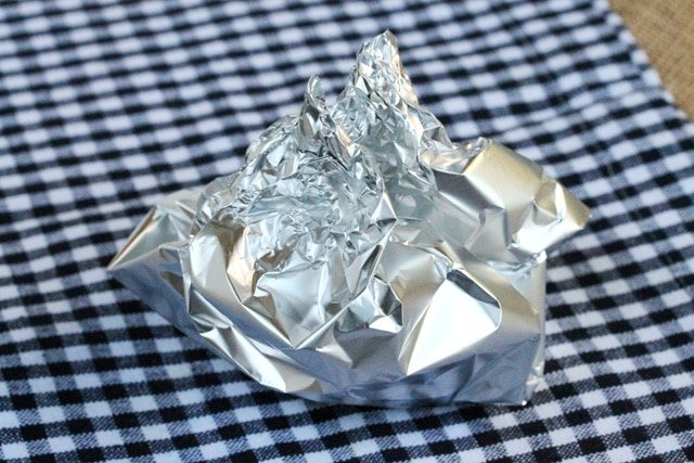 4-garlic-in-foil-tent