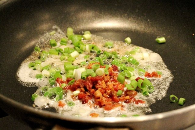 14-add-green-onions-to-pan