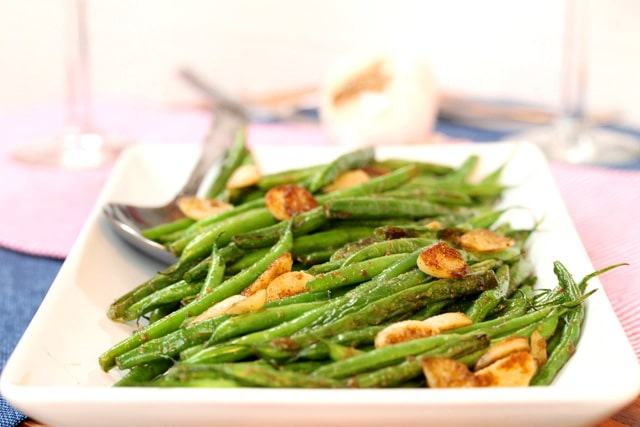 15-Garlic-Wasabi-and-Sage-Green-Beans
