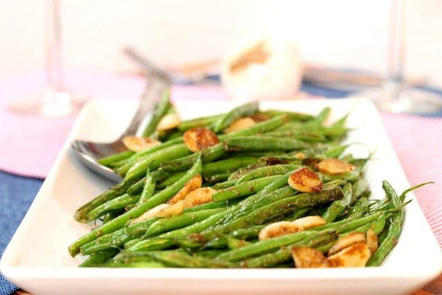 15-Garlic-Wasabi-and-Sage-Green-Beans