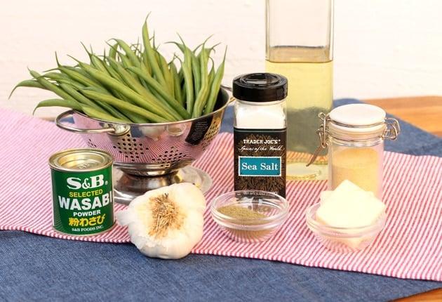 Garlic-Wasabi-and-Sage-Green