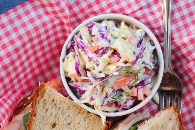 17-coleslaw