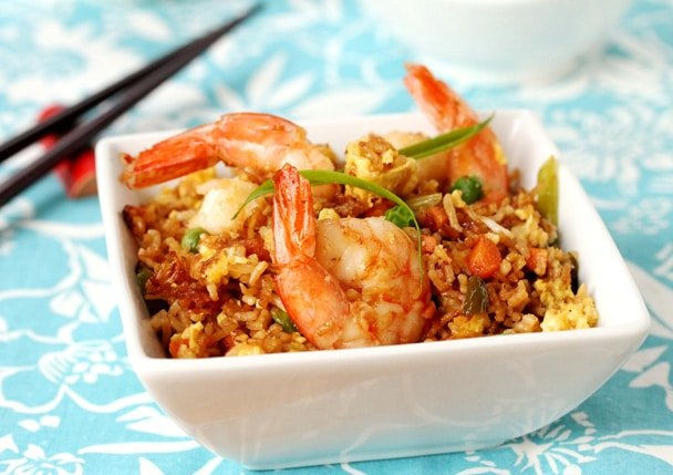 4-shrimp-and-fried-rice