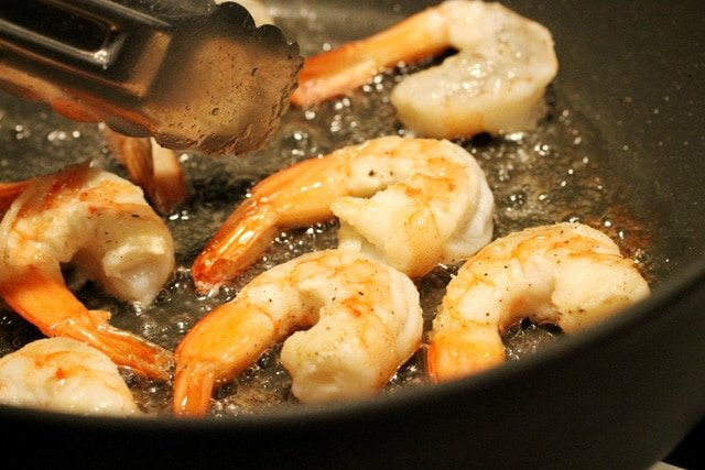 5-cooking-shrimp
