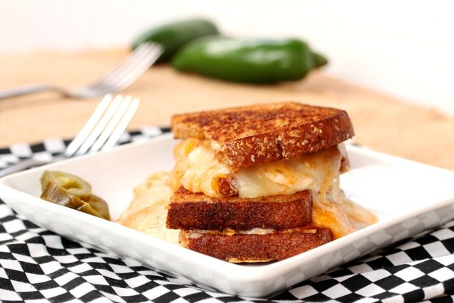 7-Jalapeno-and-Salsa-Grilled-Cheese