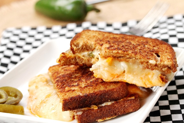 8-Jalapeno-and-Salsa-Grilled-Cheese