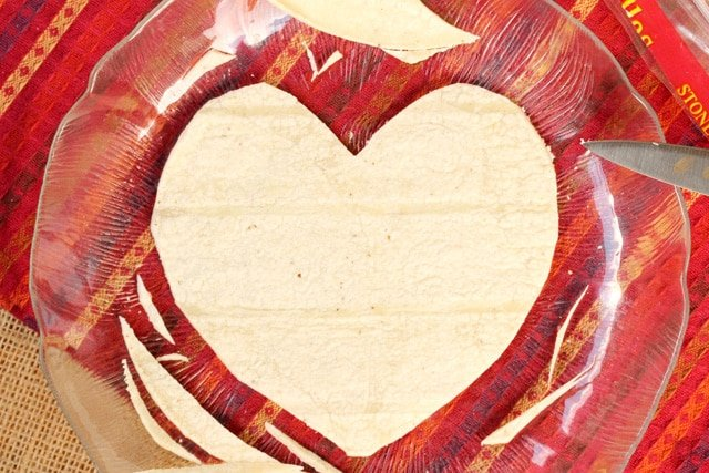8-heart-shaped-corn-tortilla