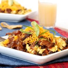 14-Breakfast-Chili-Chilaquiles