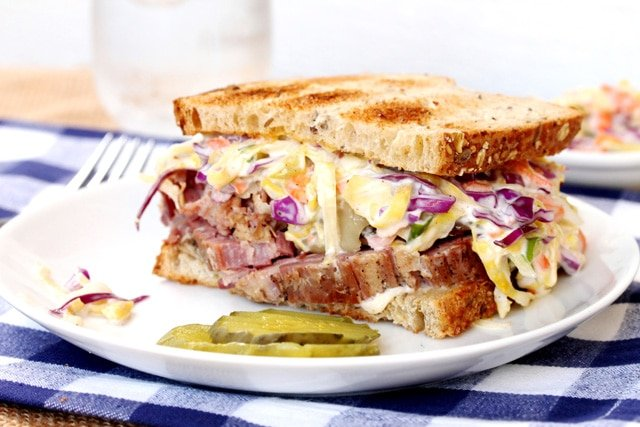14-Corned-Beef-and-Slaw-Sandwich