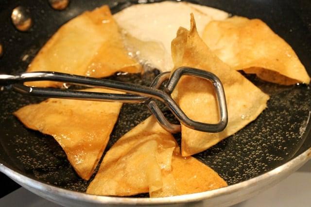 4-fry-tortillas