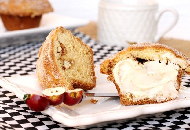 7-sour-cream-coffee-cake-muffins