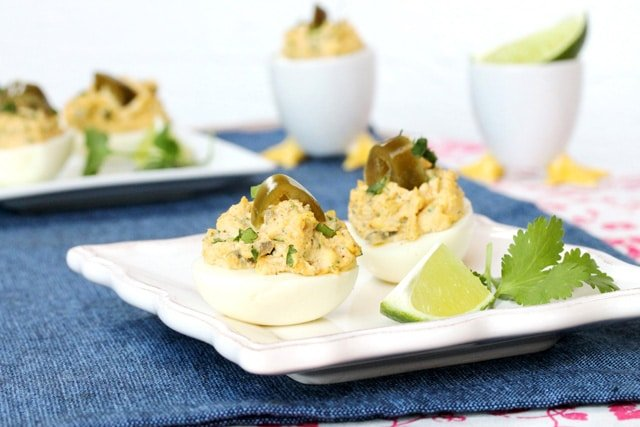 7-tex-mex-jalapeno-deviled-eggs