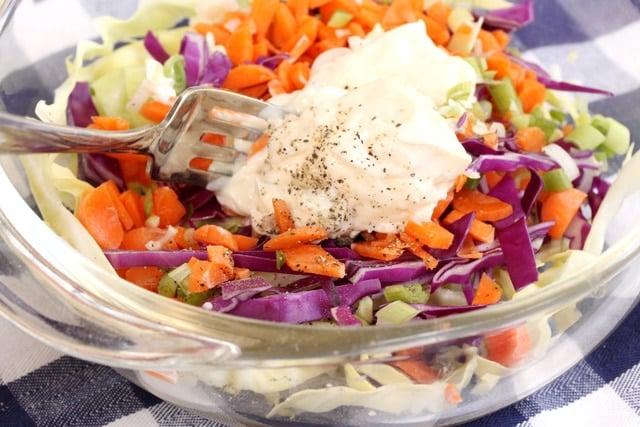 8-mix-coleslaw