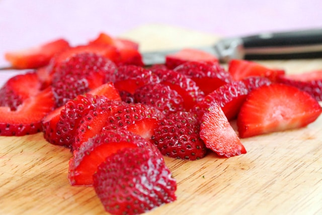 1-cut-strawberries