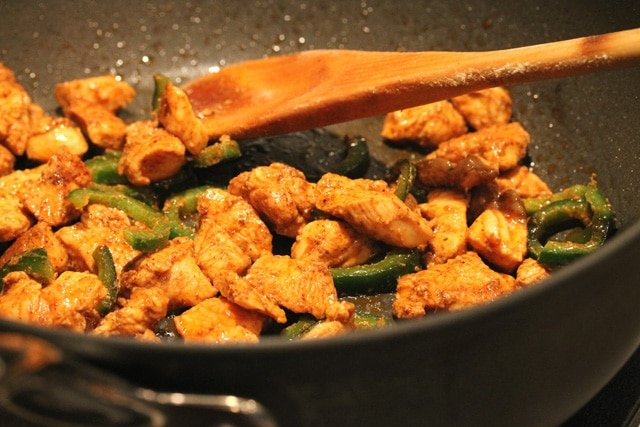10-stir-chicken