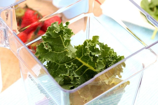 6-add-kale-to-blender