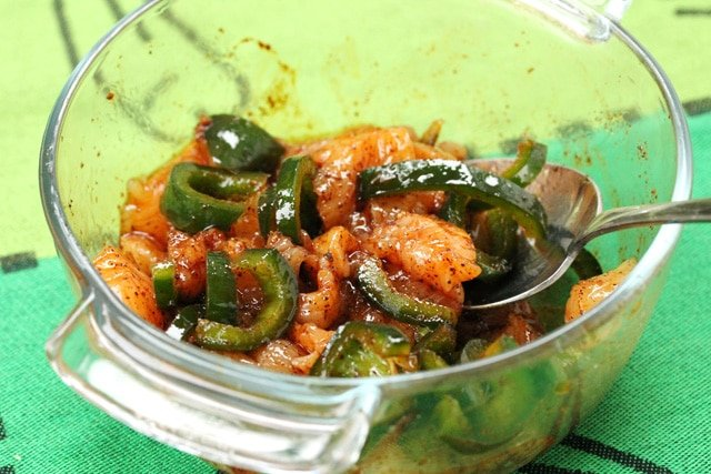 6-mix-chicken-and-jalapeno