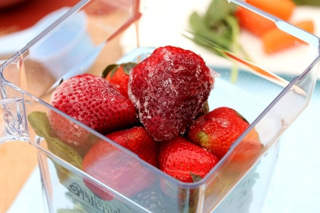 9-add-strawberries-to-blender