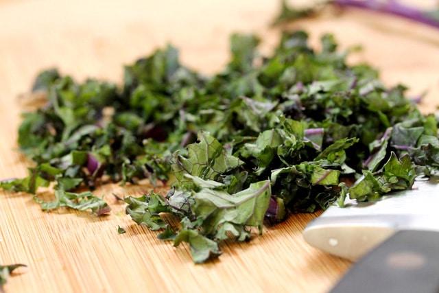 11-chop-kale