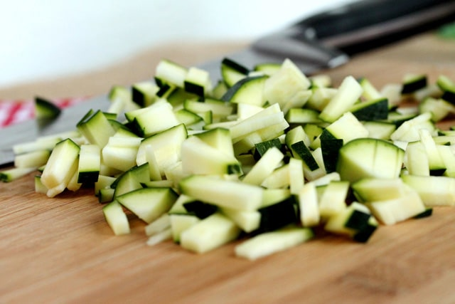 3-chop-zucchini