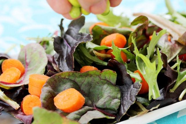 4-add-edamame-to-salad