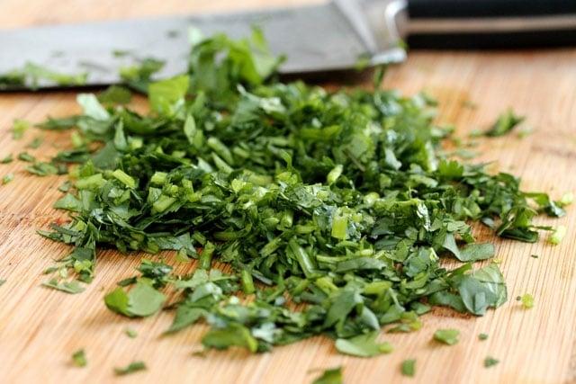 11-chop-cilantro